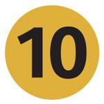 logo-metro-10-g