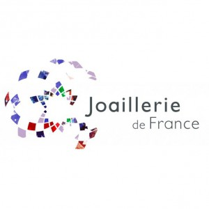 311-label-joaillerie-de-france