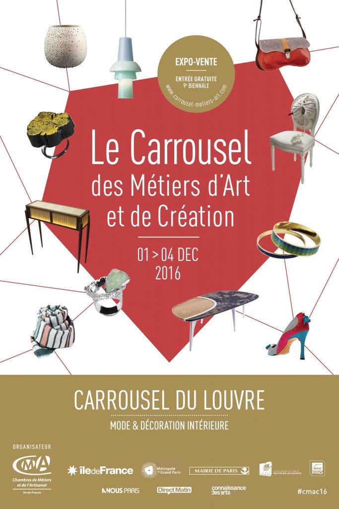 visuel-carrousel-net-1